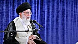 سخن متین و مستدل، عامل حفظ جمهوری اسلامی
