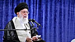 لزوم تقویت تولید داخل و کالای ایرانی