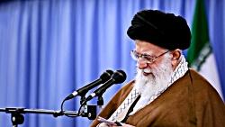 لزوم تقویت هویت ملی و آرمانها در نخبگان برای مقابله با اغوای دشمن