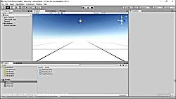 کورس Unity - اضافه کردن ش...