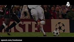 مرور افتخارات رئال در زمان سرمربیگری زیدان، به مناسبت بازگشت به رئال مادرید