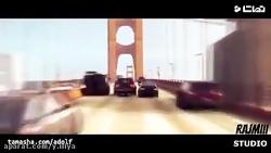 بازی جذاب و اینده دا GTA VI