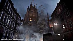 اولین تریلر بازی Sniper Elite V2 Remastered