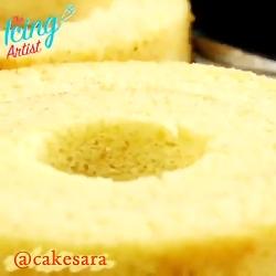 کیک ماشین