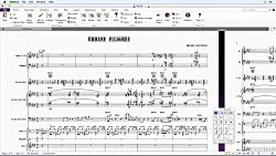 دانلود آموزش Sibelius 8 - ا...
