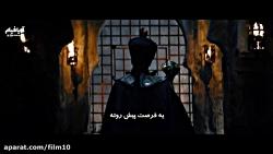 تریلر جدید فیلم سینمایی علاالدین ۲۰۱۹ HD