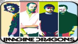 موزیک ویدیو Demons از Imagine dragons با زیرنویس فارسی و انگلیسی