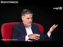نظر نمایندگان مجلس درباره دولت روحانی