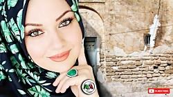 ♫ آهنگ شاد جدید ایرانی - عاشق دیوونه ♫ آهنگ فوق العاده شاد احساسی ♫