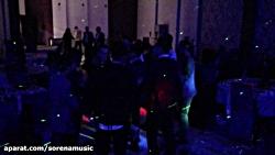 اهنگ عروسی  تالار   جشن عروسی   خواننده و دیجی  پلی بك   عروسی   نامزدی   تولد