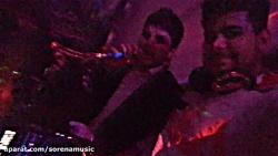 سورنا موزیک   موزیک عروسی   دیجی خواننده   پلی بک   مجوز دار