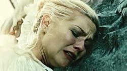 تریلر رسمی فیلم جهان وارونه (جهان موازی) Upside Down 2013