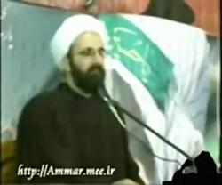 پیش بینی امام خمینی ره درباره ظهور امام زمان عج