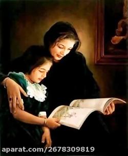 موسیقی اصیل - آهنگ مادرم تاج سرم - خواننده علی سیار