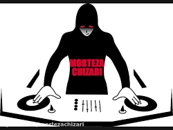 Yolanda Ft Dj MorTeza Chizari Remix We No Speak Americano