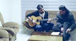 (شهاب مظفری - دلبریتو کمترش کن - ویدیو)