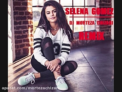 Selena Gomez Ft Dj MorTeza Chizari Remix Love You Like