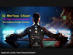 Sash Ft Dj MorTeza Chizari Remix Adelante
