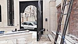 تعمیر جک لایف -تعمیرات جک پارکینگی لایف - نماینده لایف ایتالیا