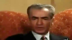 """اینجا ببینید؛""""اشتباه تاریخی محمدرضا پهلوی چه بود؟!"""""""