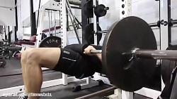 تمرینات ورزشی مفید جهت ...