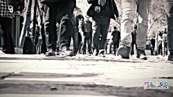 اولویت مشکلات جامعه ما اقتصادی بیکاری ،جوانانه ،تورم،گرانی