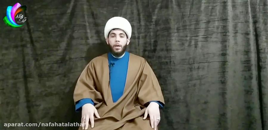 اعمال الوارده فی شهر رجب