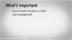دانلود کورس Cloud Computing -...