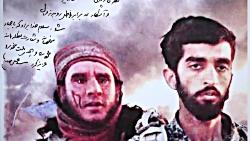ق6- بیانیه گام دوم انقلاب؛ انقلاب اسلامی؛ مایه ی سربلندی ایران و ایرانی