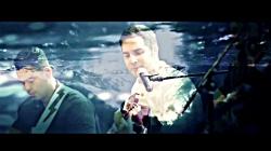 موزیک ویدیوی بهت قول میدم از محسن یگانه