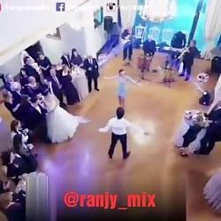 میکس سریال ترکی
