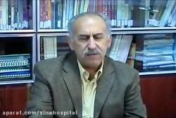 مصاحبه با آقای دکتر غلامحسین ارندی