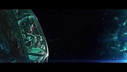دومین تریلر فیلم Avengers: Endgame منتشر شد