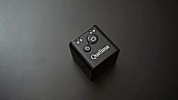دوربین بندانگشتی SQ13 - د...