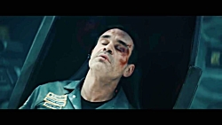 SOLIS Official Trailer (2018) In Space, Sci Fi Movie HD