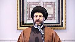 Who killed Fatima alZahra a.s.? Imam Hassan al-Qazwini 2-10-2019