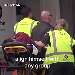 برنتون تارنت؛ عامل حمله ترویستی به مسلمانان در نیوزلند کیست؟
