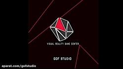 Virtual-Reality gaming center دفتر م...