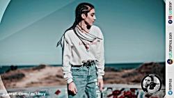 مجموعه رنگ های LUT فشن ویژه عکس و فیلم