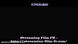زمین تی وی Nicky Larson Et Le Parfum De Cupidon Film Streaming Vf