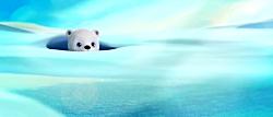 انیمیشن کوتاه Bearly There