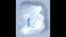 خیلی تکان دهنده --( خدا به داد بی نمازها برسه ) .........مرحوم مجتهدی دانلود به