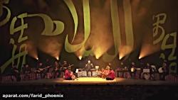 یا مصطفی - Sami Yusuf