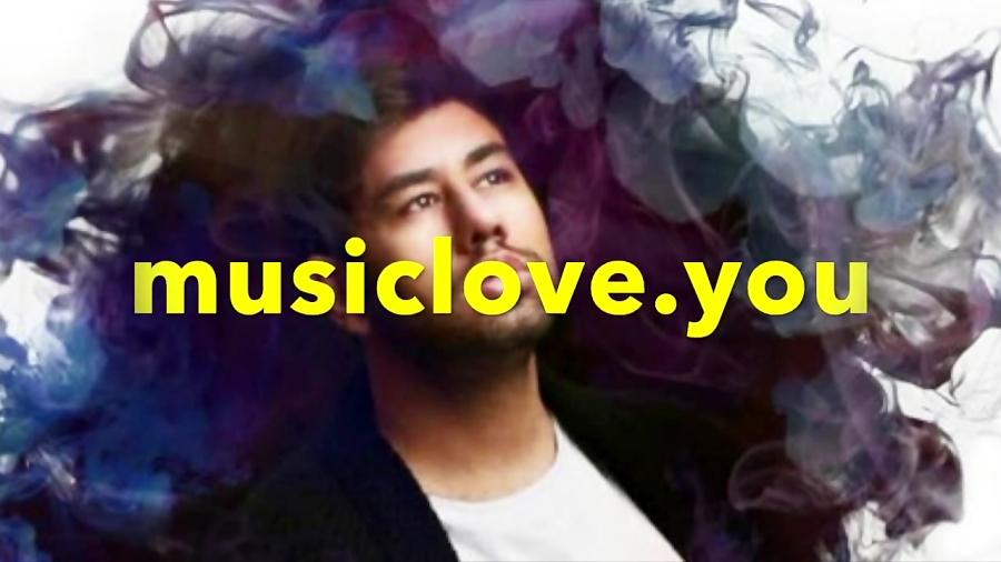 آهنگ جدید و زیبای محمد لطفی شنیدی میگن عشق