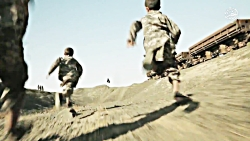 مستند تبلیغاتی داعش(بد...