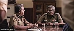 """Vikram Vedha 2017 فیلم هندی اکشن """" ویکرام ودها """" دوبله فارسی"""