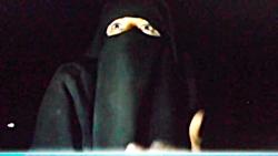عروس داعش اهل ایرلند | ر...