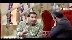 #جنجالی#خبر#برنامه#دوره...