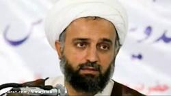 ( توجیه )-- صراط المستقیم زیباترین کلیپ های مذهبی دانلود به شرط صلوات بر محمد و