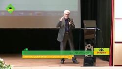 [ @wwwjc313irir ] کارگاه ایده تا عمل از دکتر علی اصغر جهانگیری قسمت 1
